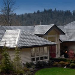 Lakewood Mobile Home Park Roof Repair Zip Code 98028