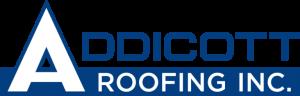 Lakewood Mobile Home Park Roof Leak Repairs