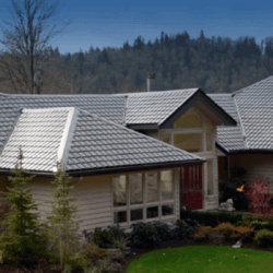 Priest Point Roofers 98201