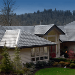 Edmonds Residential Roof Leak Repairs