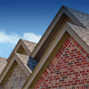 Edmonds Roofs