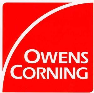 Owens Corning Roof Shingles. Edmonds Roofers. Roof Repairs Leaks. 45 Years Roofing Experience. Local Licensed Contractor Near Me - Emergency and New Roof Replacements. Roofing Experts For Lynnwood & Shoreline, Washington