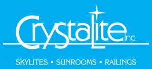 CrystaLite Skylights: Edmonds Roofers.