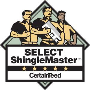 Select ShingleMaster CertainTeed: Edmonds Roofers. Roof Repairs Leaks. 45 Years Experience. Local Licensed Contractor Near Me - Emergency & New Roof Replacements. Roofing Experts For Lynnwood & Shoreline, Washington