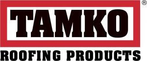 Tamko Roofing Products: Edmonds Roofers. Roof Repairs Leaks. 45 Years Experience. Local Licensed Contractor Near Me - Emergency and New Roof Replacements. Roofing Experts For Lynnwood & Shoreline, Washington