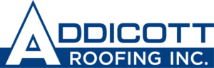 Edmonds Roofing Company