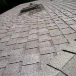 Roofing Company King County