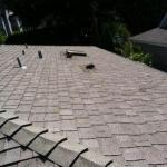 Roofing Company Lynnwood