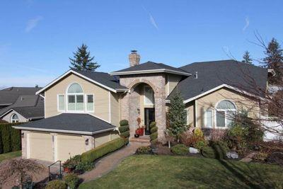 Seattle WA Roofing Company Contractors