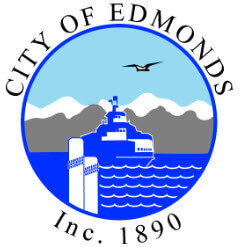 Roofer Edmonds