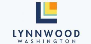Lynnwood Roofers & Roof Replacement Contractor