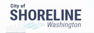 Shoreline, WA Roofers & New Roof Replacement Company