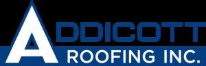 Roofing Contractor Edmonds