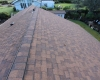 Residential Roofing Contractor, Lynnwood. Composition Shingles