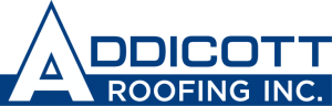 Edmonds Roofing